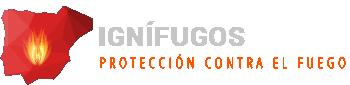 Ignífugos Muñoz:protección contra el fuego